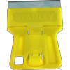 STANLEY® Mini-Razor Blade Scraper with 1 Blade