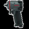 Proto® Mini Impact Wrenches- Pistol Grip