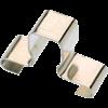 Proto® Socket Clips