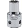 "Proto® Tether-Ready 1/2"" Drive Sockets - 12 Point"