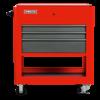 Proto® Heavy Duty Utility Carts