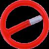 "Proto® 3/4"" Drive Retaining Rings"